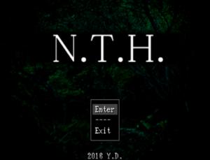 N.T.H.(旧版)