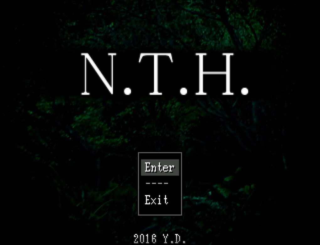 N.T.H. 旧版