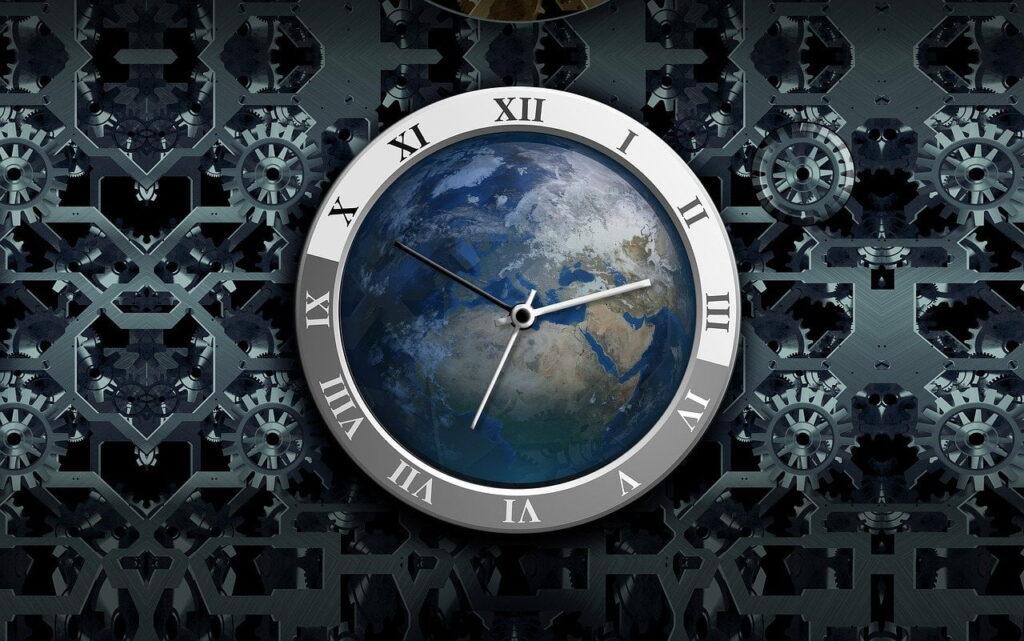 まとめ:ゲーム制作に必要な期間(時間)は作る内容による