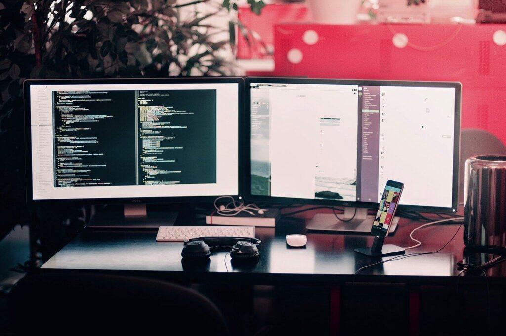ゲーム制作したい!ゲームエンジンとプログラミング言語オススメ3選