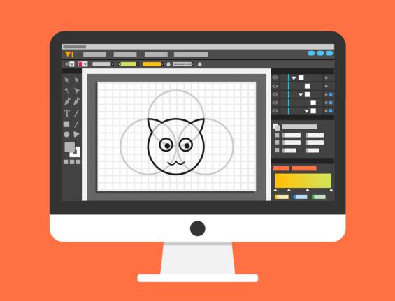 ドット絵の作成に必要なソフト