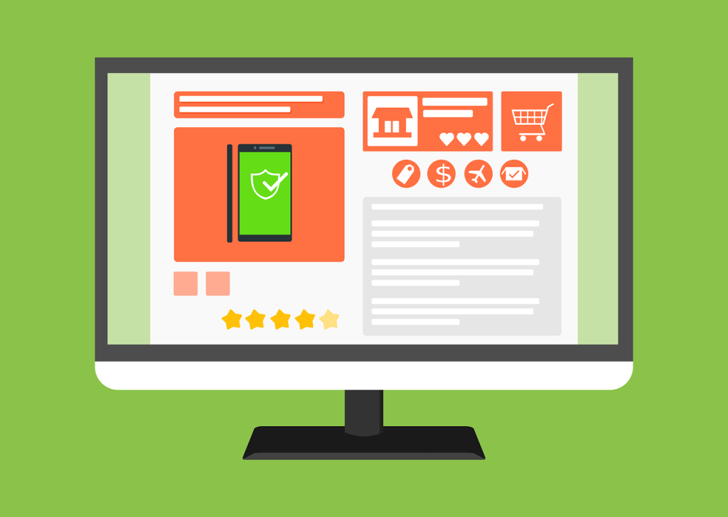 サイト・ブログは無料と有料どちらで作るべきか?