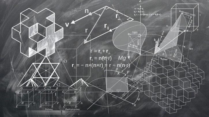 まとめ:ゲーム制作エンジンを決めたら早速プログラミング言語を学習しよう
