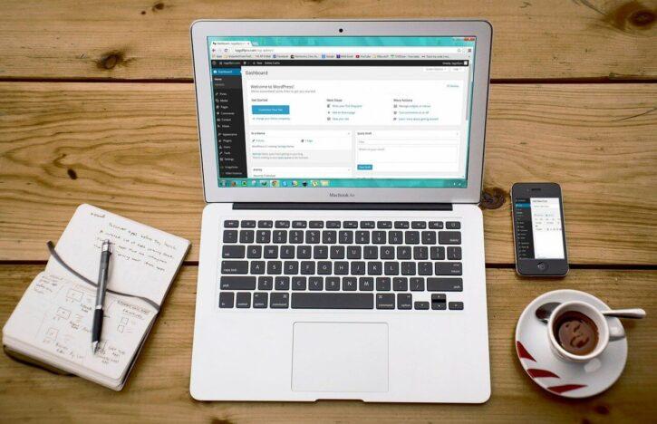まとめ:WordPressブログにテーマは必須!SEO最適化済みテーマを導入しよう!