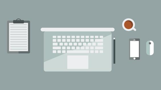 副業ブログを始める方法