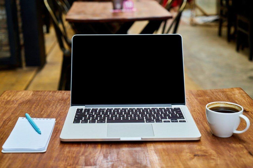 副業ブログを始める基礎知識