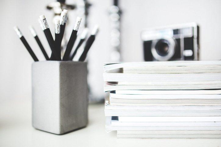 ブログの書き方とコツ【初心者向け記事の作成手順】
