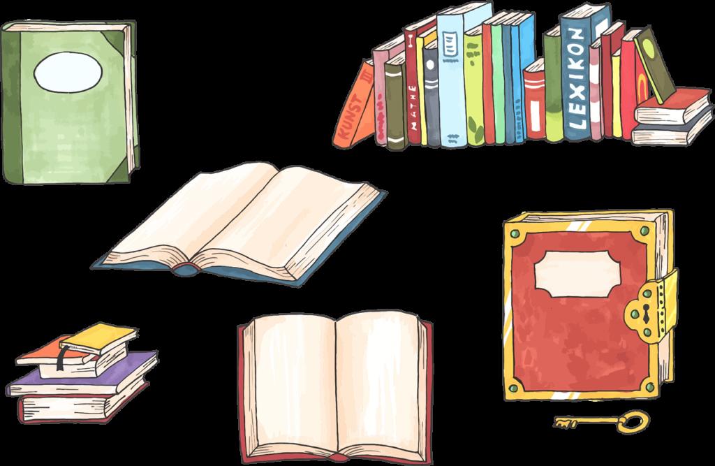 ④:ゲーム制作に必要な知識やノウハウを学習する