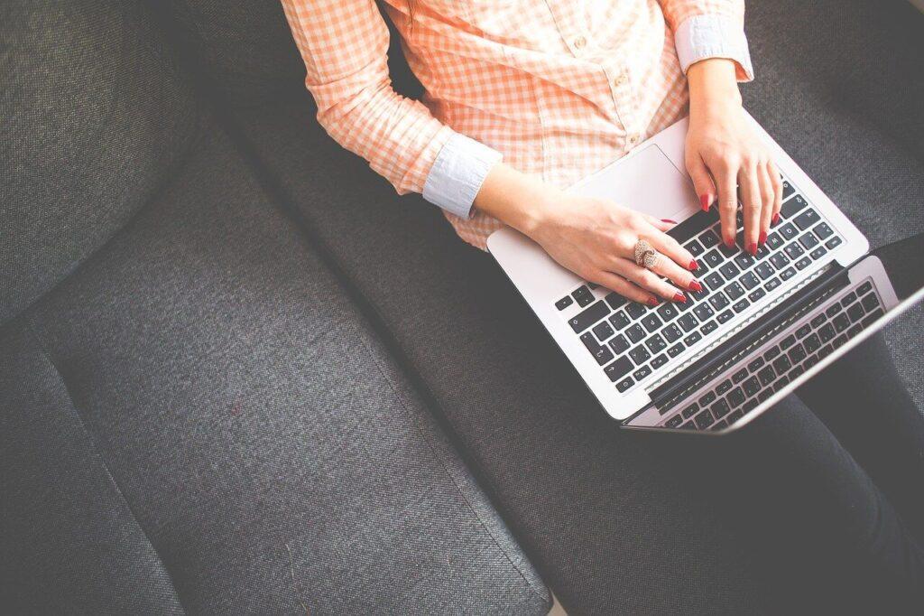 まとめ:文章構成を工夫して読みやすいブログを書こう