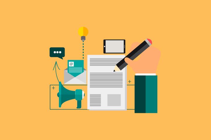 WordPressの初期設定のやり方を詳しく解説