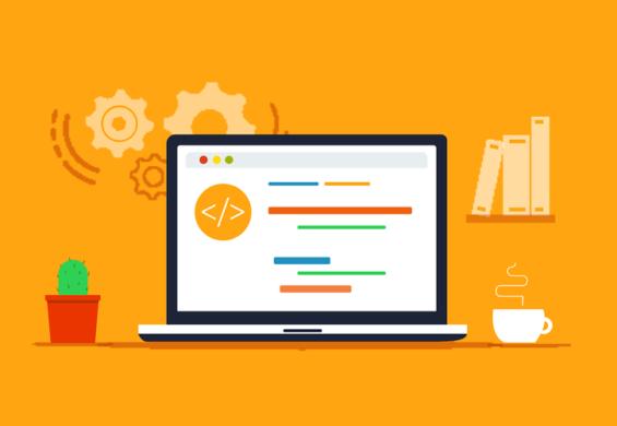 ③:ブログに作ったブラウザゲームを埋め込んで広告収入で稼ぐ方法