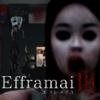 Efframai III エフレメイ3【公式ページ】