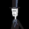 【フリーゲーム】フリーホラーゲーム『ライトを消すだけの高時給な宿直』。お化け屋敷