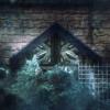 TOP | 斧鬼-魍魎の棲む家-